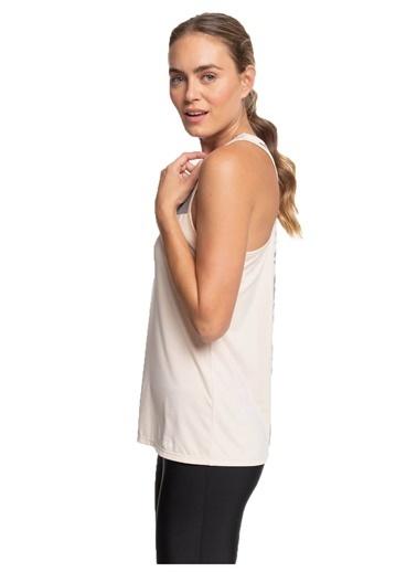 Roxy Tişört Renkli
